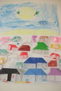 Imhoff Waldorf School Class 4